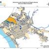 Mapa denuncias sobre Presencia de Plagas Urbanas