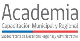 academia, capacitación municipal. ver más