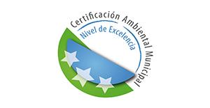 certificacion ambiental municipal. ver más