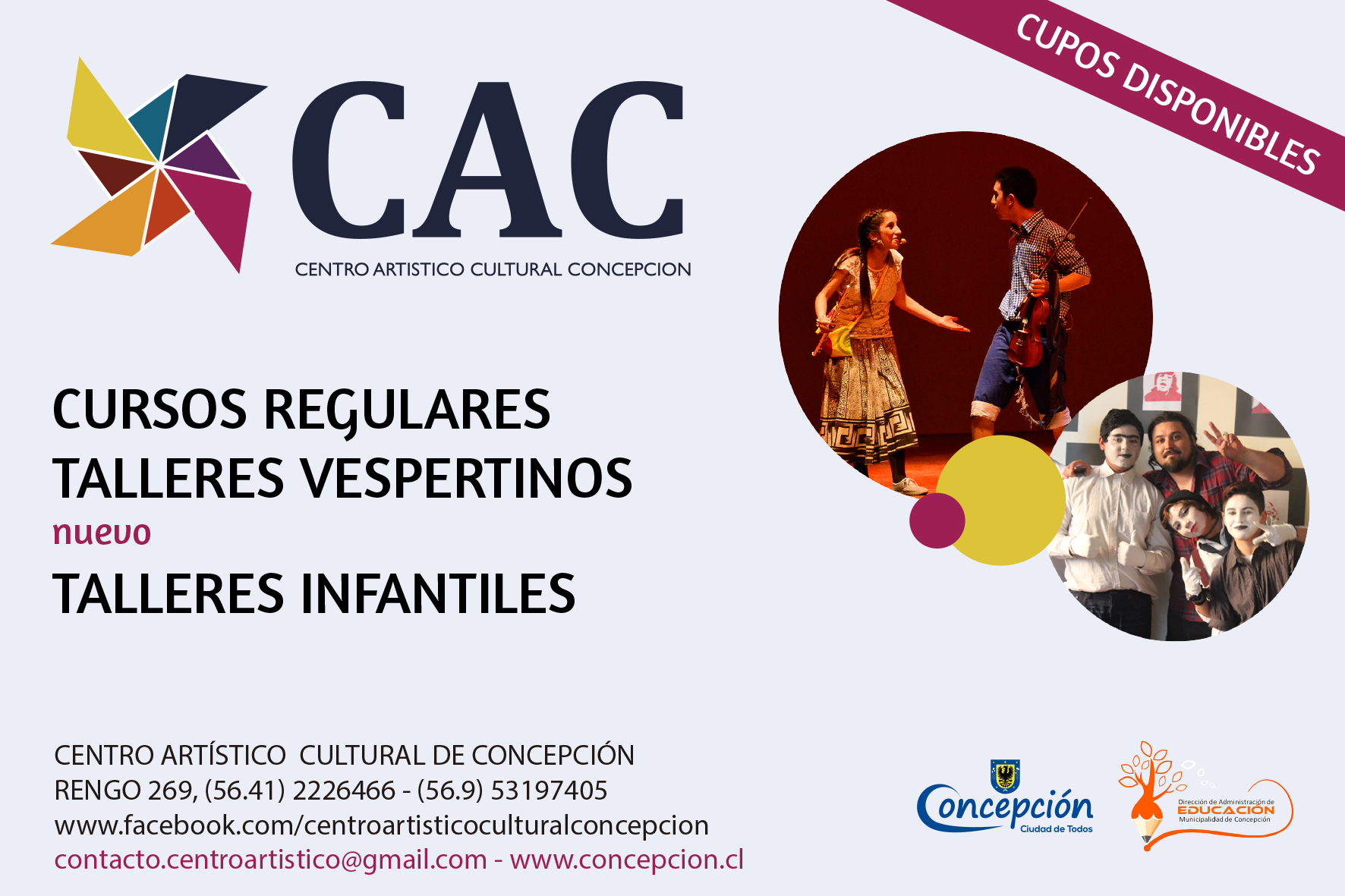 flyer_cac