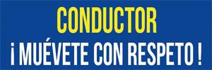 Boton conductor2