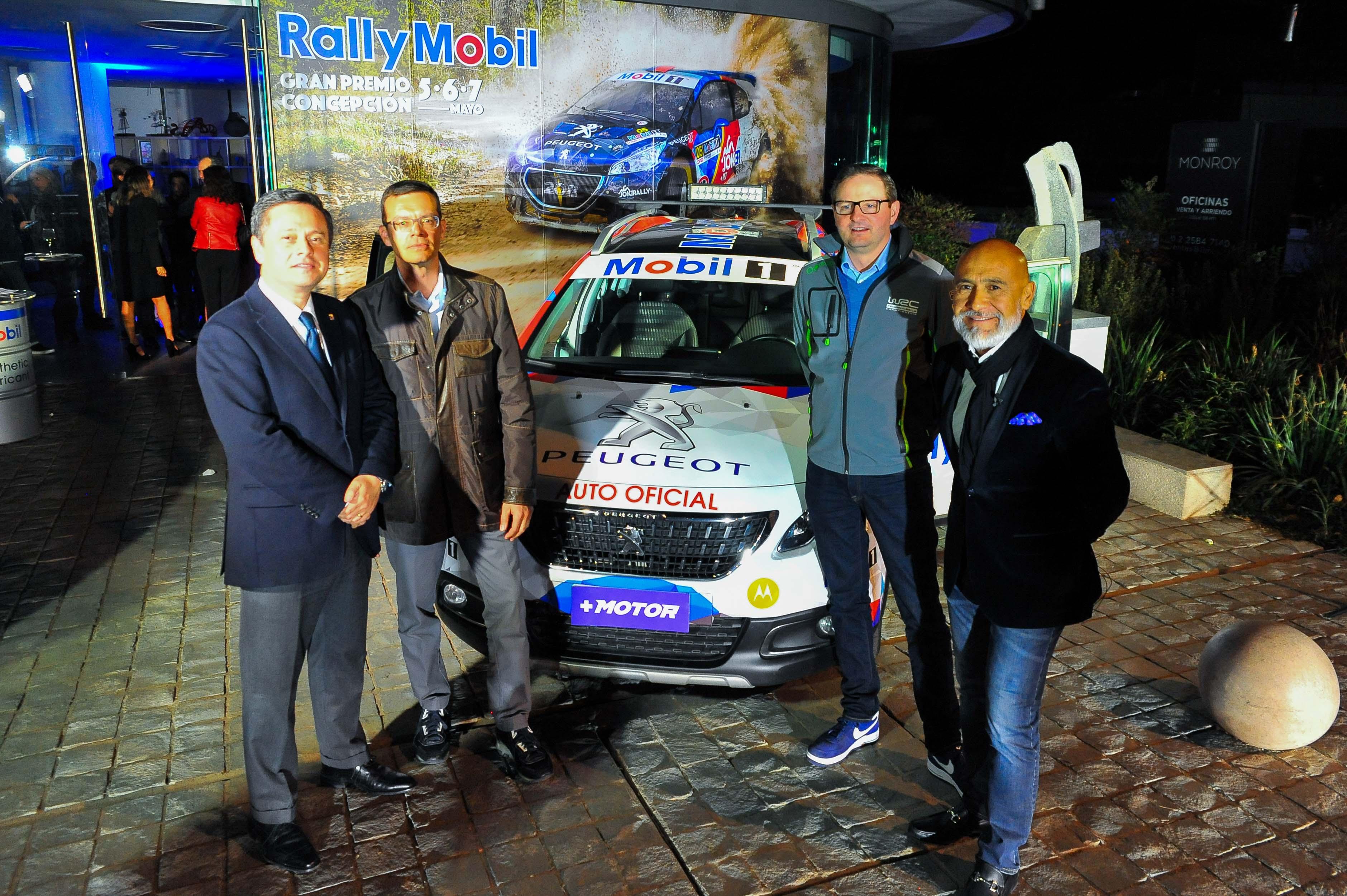 Rally1-2