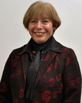 Alejandra Smith