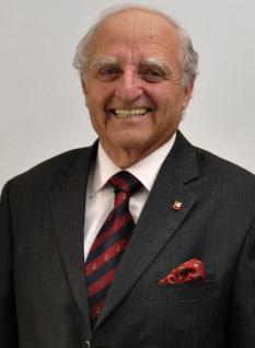 Christian Paulsen