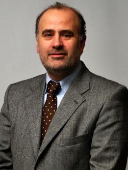 Jorge Condeza Neuber
