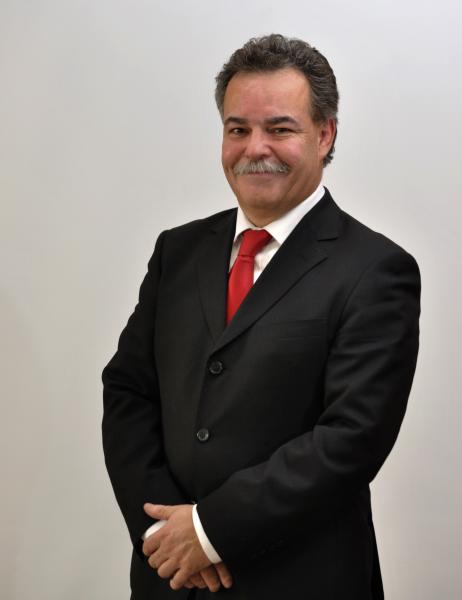 Patricio Kuhn