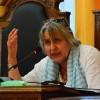 Patricia García Mora(PSCH), Profesora(Docente), Email: patygarciamora@gmail.com