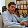 Joaquin Eguiluz Herrera(RN), Cientista Político, Email: jeguiluzh@gmail.com