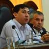 Hector Muñoz Uribe(RN),     Químico Farmacéutico, Email: hectorconcejalconcepcion@gmail.com
