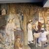 Mural Farmacia Maluje