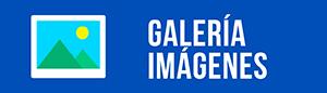 boton_galeria