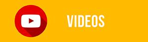 boton_video