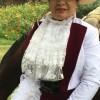 Ximena Arroyo