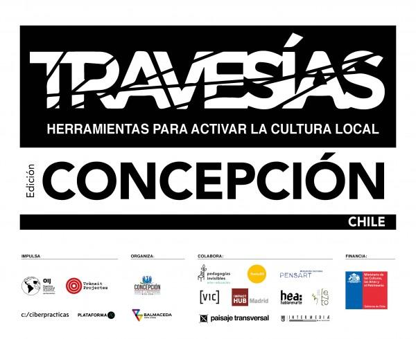 Flyer_TRAVESIAS CONCEPCION organizaciones aliadas