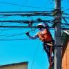 retiro cables2