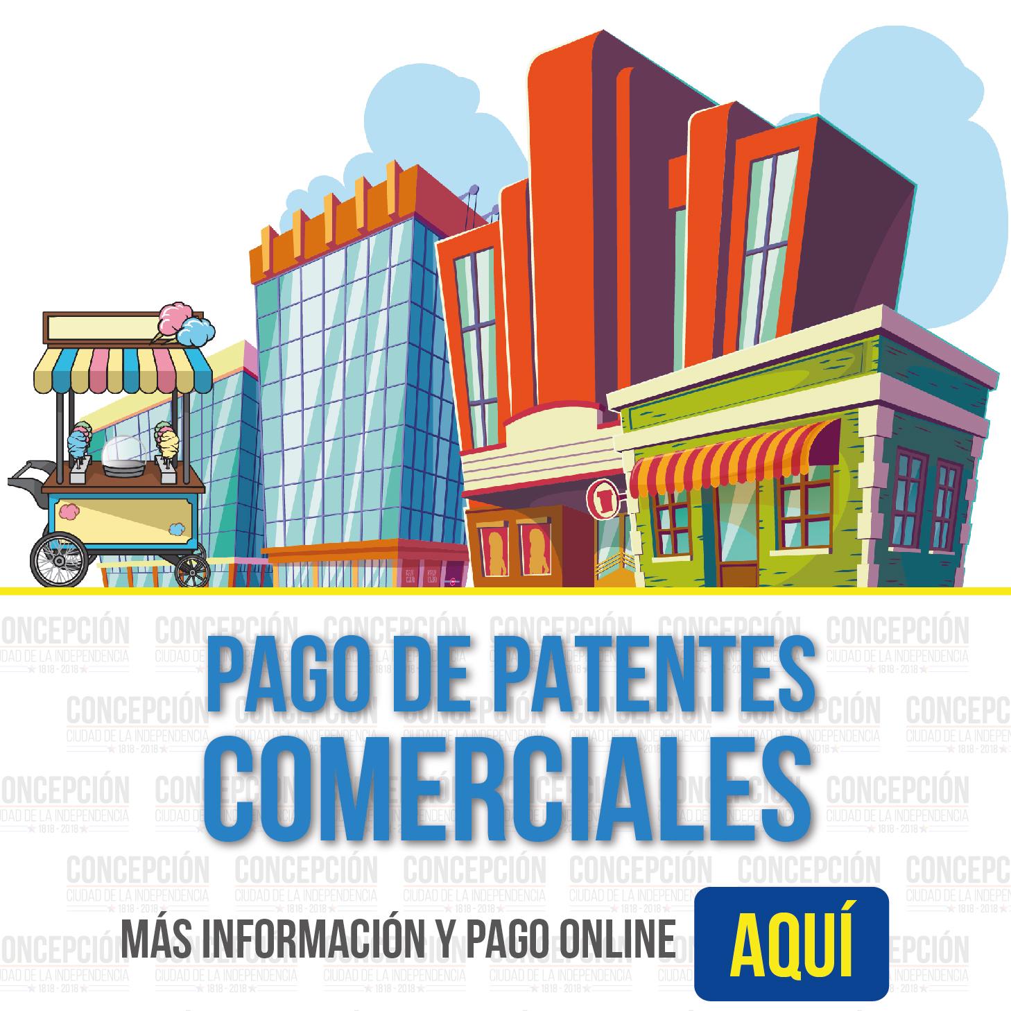 PopUp_patentes-01