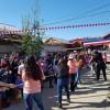 ramada itinerante1